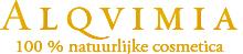 ALQVIMIA IN NEDERLAND - 100% nutuurlijke cosmetica